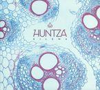 Xilema - Huntza