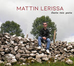 gazte naiz gazte - Mattin Lerissa