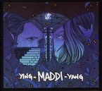 ying yang - Maddi