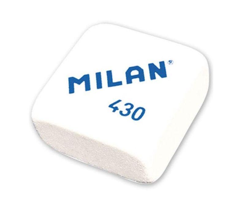 GOMA MIGA PAN MILAN 430 **