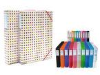 Color Line * Caja Proyectos 50mm R: 55011 -