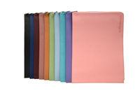 Dossier Cremallera Maxi+ Dynamic Colors R: 75710 -