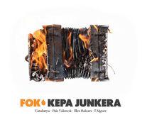 FOK (2 CD)