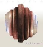 SUBIZA (LP)
