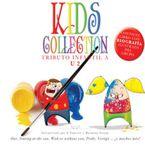 Kids Collection, U2 - Varios
