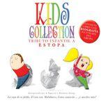 Kids Collection, Estopa - Varios