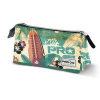 PRODG * PORTATODO TRIPLE HS SURFBOARD