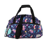 OHMYPOP * BOLSA DEPORTE UPTOWN MAGIC,