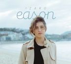 EASON