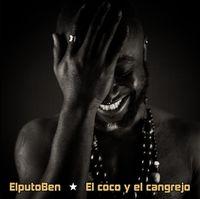 EL COCO Y EL CANGREJO