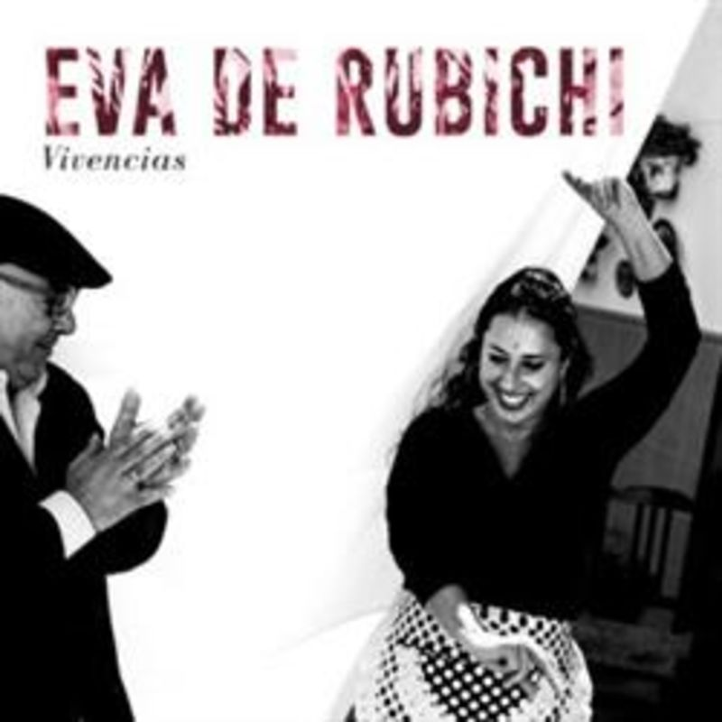 Vivencias - Eva De Rubichi