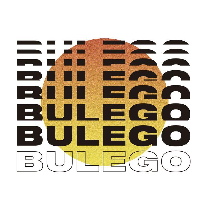 bulego - Bulego