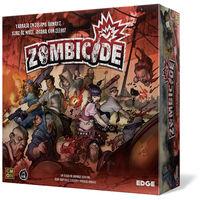zombicide r: eecmzc01 -