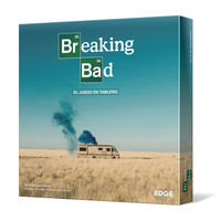 BREAKING BAD R: EEESBB01