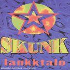 lankktalo - Skunk