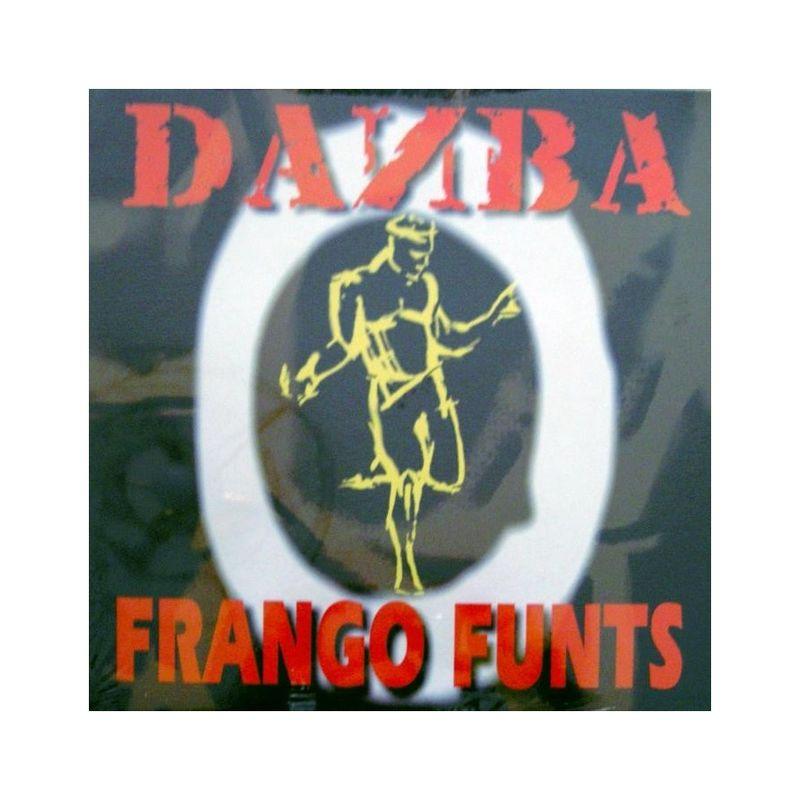 danba. frango funts - Danba