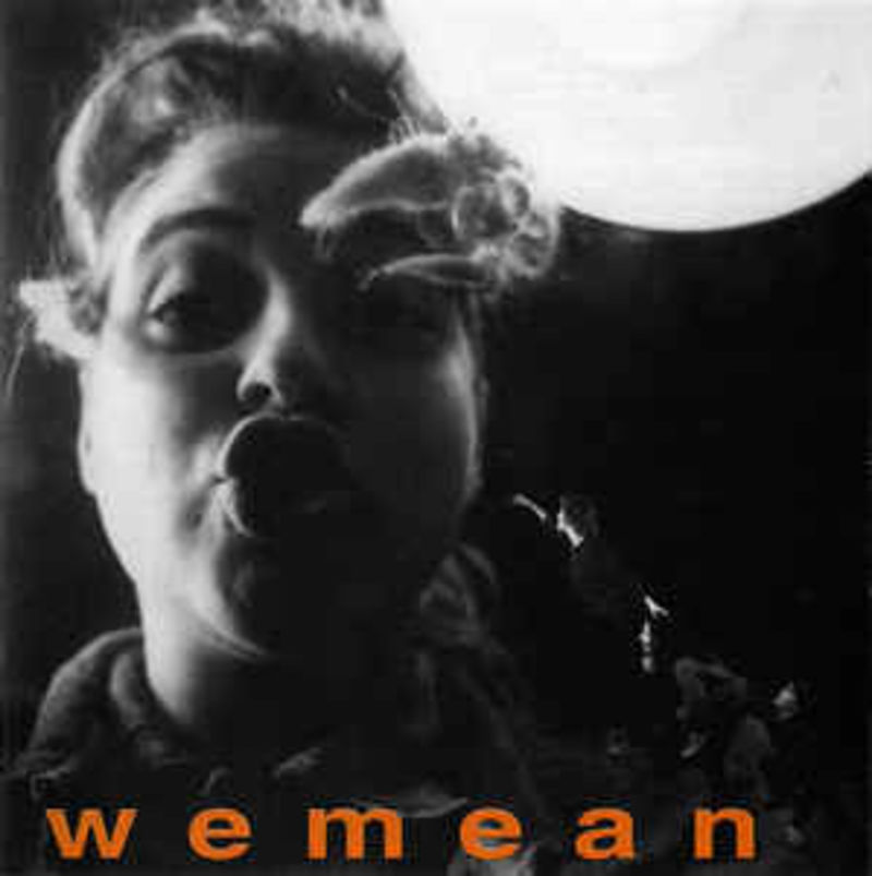 wemean - Wemean