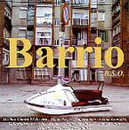 BARRIO B. S. O.