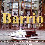 barrio b. s. o. - Batzuk