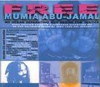 Free Mumia Abu-Jamal - Batzuk