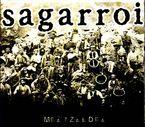 meatzaldea - Sagarroi
