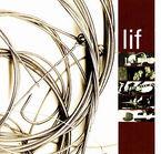 lif** - Lif