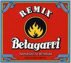 remix - Betagarri