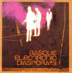Basque Electronic Diaspora#3 - Bed