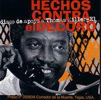 disco de apoyo a thomas miller-el - Hechos Contra El Decoro
