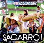 euria ari duela - Sagarroi