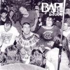 bap !! * bazen (cd+dvd) - Bap