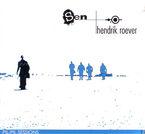 sen / roever, hendrik - Sen / Hendrik Roever