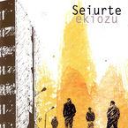 Ekiozu - Seiurte