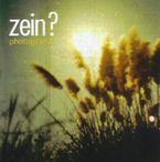 ZEIN? - PHOTOGRAMA