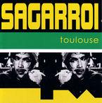 Toulouse - Sagarroi