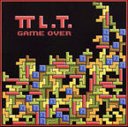 game over - Pi L. T.
