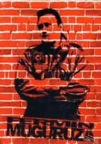 99-04 (CD+DVD)