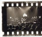 zuzenena (cd+dvd) - Betagarri