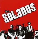 the solanos - The Solanos
