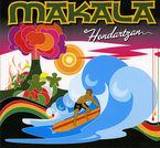hondartzan - Makala