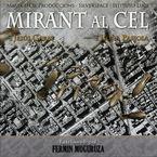 MIRANT AL CEL (B. S. O. DE FERMIN MUGURUZA)