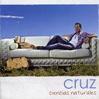Ciencias Naturales - Cruz