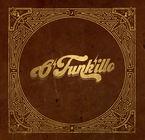 20 AÑOS AJIERRO & 30 AMIGOS EMBRUTESSIO (2 CD) * O'FUNKILLO