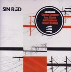 sin red - Sin Red
