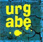Urgabe - Urgabe