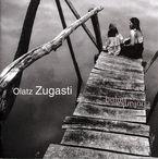 Bulun Bulunka - Olatz Zugasti