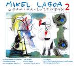 mikel laboa * gernika zuzenean 2 - Mikel Laboa