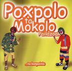 (CD) POXPOLO TA MOKOLO PAILAZOAK . .. TA KONPAINIA