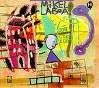 Hamalau - Mikel Laboa