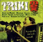 triki mex - Batzuk